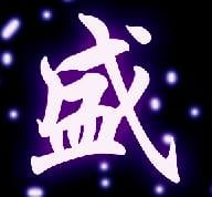 Jingsheng L.