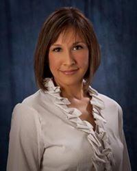 Miranda W.