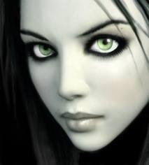 Katarina A.