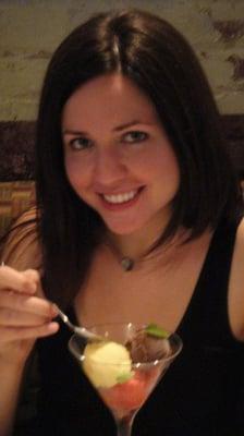 Mariana R.