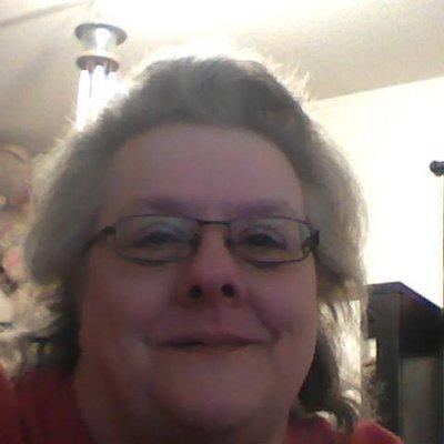 Kristi K.