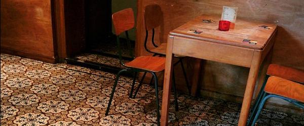 zoom sur la rue des postes lille yelp. Black Bedroom Furniture Sets. Home Design Ideas