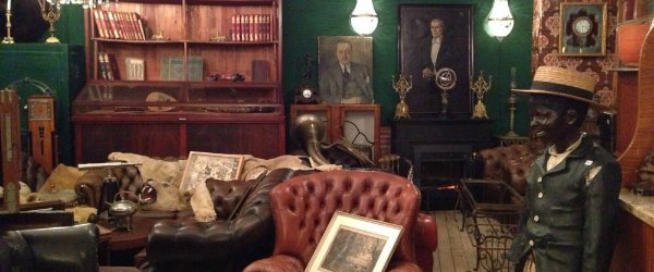 vintage second hand d sseldorf yelp. Black Bedroom Furniture Sets. Home Design Ideas